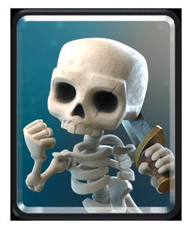 File:SkeletonsCard.png