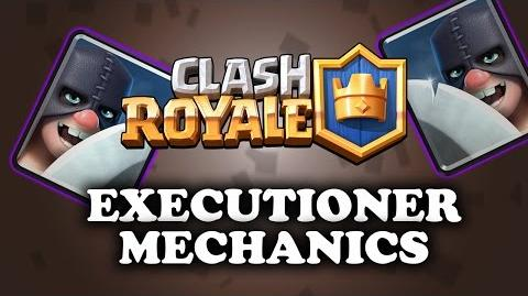 Countering - Clash Royale