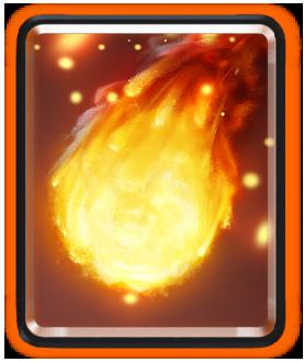 파일:FireballCard.png