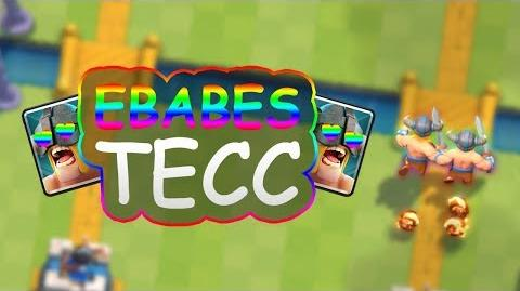 (1k Special!) How to Use Elite Barbarians l Clash Royale