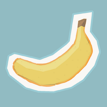 Banana7