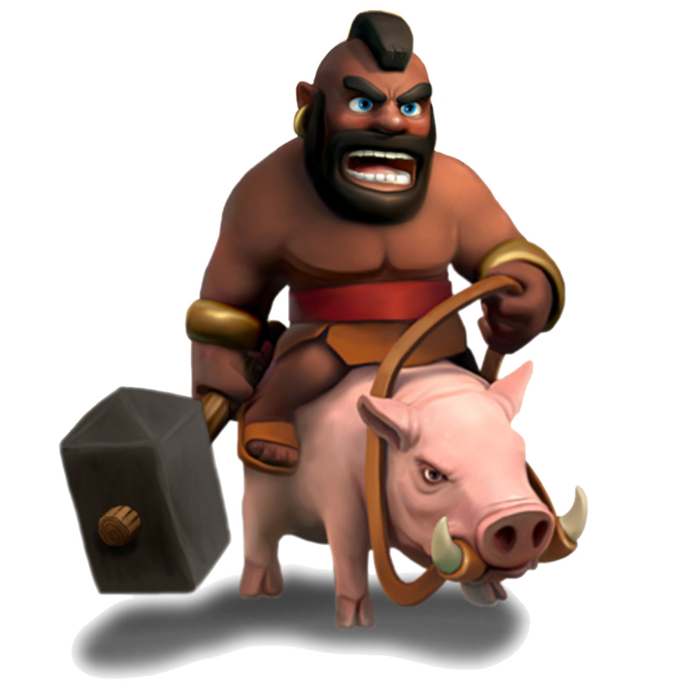 how to add friends on clash royale