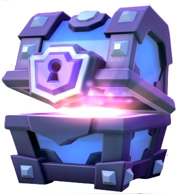 File:Magical super chest.png