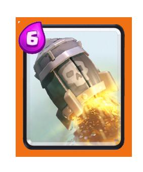 File:Rocket.png