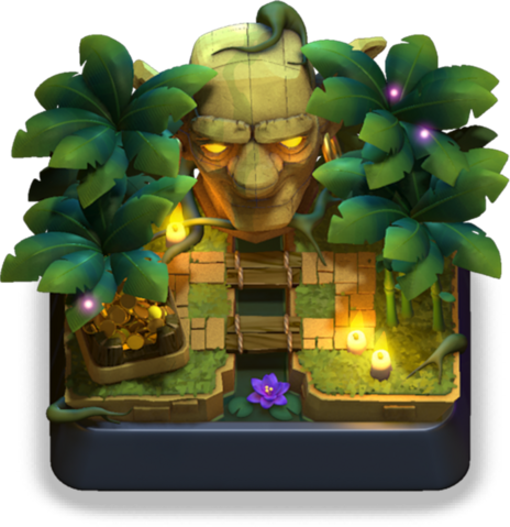 File:Jungle Arena.png