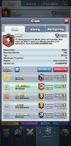 Screenshot 20200523-130803 Clash Royale