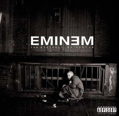 File:1348232044 the-marshall-mathers-lp1.jpg