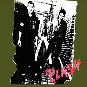 File:The Clash UK.jpg