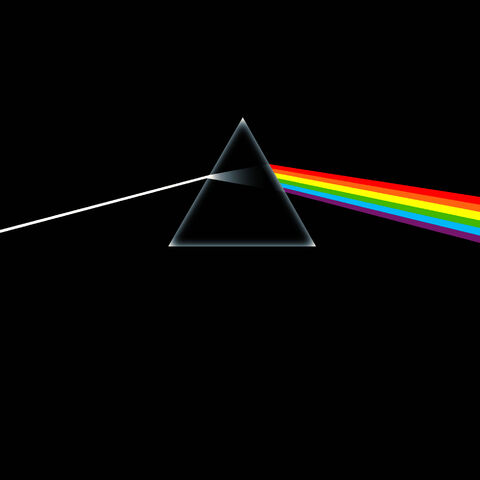 File:Pink-Floyd-Dark-Side-Of-The-Moon-Album-Cover.jpg