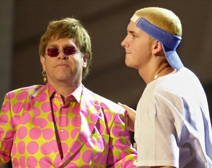File:Eminem-elton-johnjpg-21fb26e4e93872a0 large.jpg