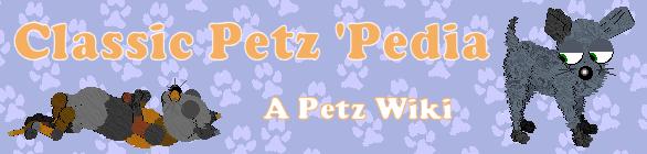 ClassicPetzPediaBanner1-22-14