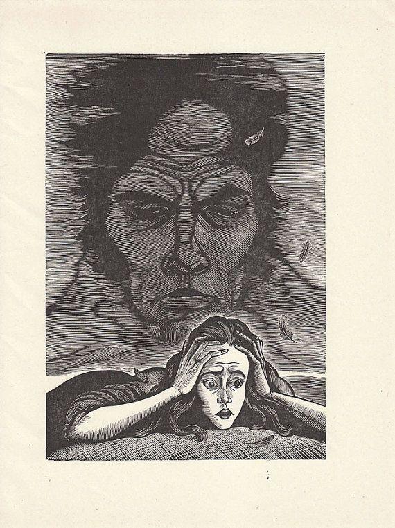 catherine earnshaw classic literature wikia fandom