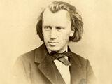 A German Requiem (Brahms)
