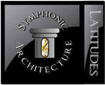 CS Architecture Latitudes Logo