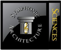 CS Architecture Sciences Logo