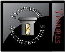 CS Architecture Tenure Logo.jpeg
