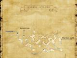 Riverne - Site A01