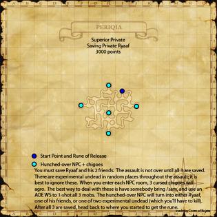 Map-1578834510
