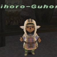 Bihoro-Guhoro
