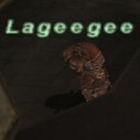 Lageegee