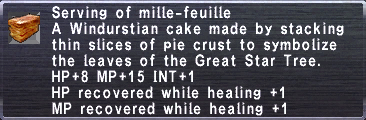MilleFeuille.PNG