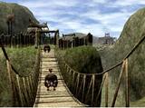Ghelsba Outpost