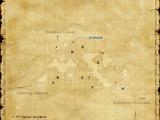 Maze of Shakhrami