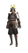 SamuraiAF-