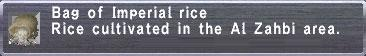 Imperial-Rice