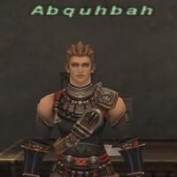 Abquhbah