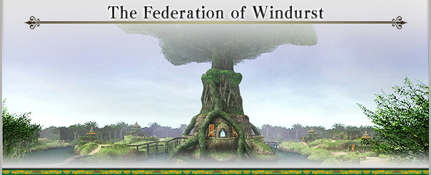 Windurst Missions | Classic FFXI community | FANDOM powered