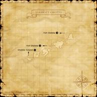 Yughott-grotto 1
