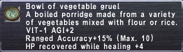 Vegetablegruel