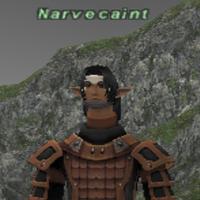 Narvecaint