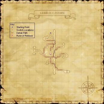Map-1578319053