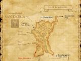 East Ronfaure