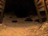Palborough Mines