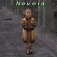 Nevela