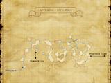 Riverne - Site B01