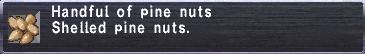 PineNuts.PNG