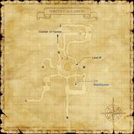 Ifritscauldron7