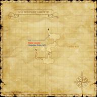 SeaSerpentGrotto5