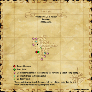 Map-1578783008