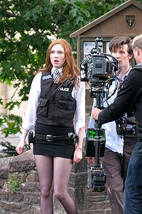 File:200px-Amy Pond.jpg