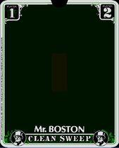 Mrboston