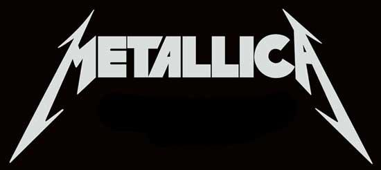 Metallica | Classic Rock Wiki | FANDOM powered by Wikia