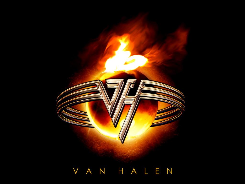 Eddie Van Halen WPAP by indrorobo Eddie Van Halen WPAP by indrorobo