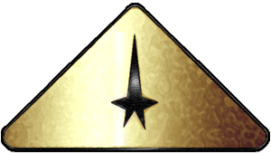 File:USS Yorktown insignia.png