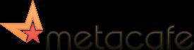 File:Metacafe new.png