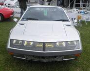 P6090090 (2)